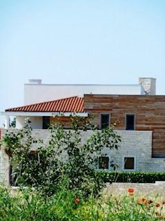 Kuća - Prodaja - ISTARSKA - PULA - PULA