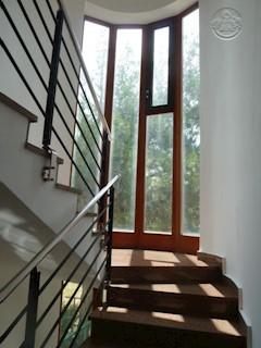 Wohnung - Verkauf - ISTARSKA - MEDULIN - PREMANTURA