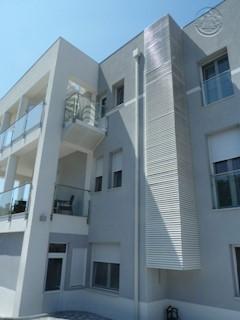 Kuća - Prodaja - ISTARSKA - MEDULIN - PREMANTURA