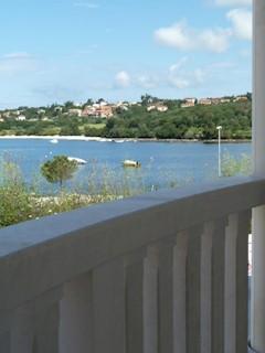 Kuća - Prodaja - ISTARSKA - MEDULIN - POMER