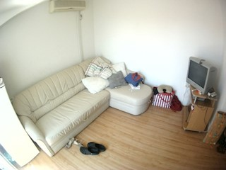 Wohnung - Verkauf - ŠIBENSKO-KNINSKA - PIROVAC - PIROVAC