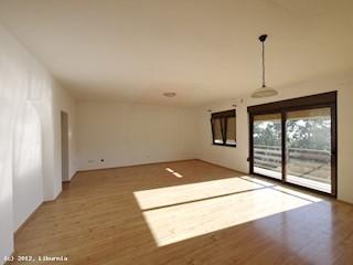 Wohnung - Verkauf - PRIMORSKO-GORANSKA - KASTAV - RUBEŠI