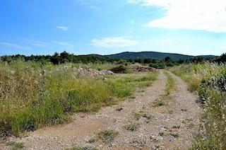 Grundstück - Verkauf - ŠIBENSKO-KNINSKA - VODICE - VODICE