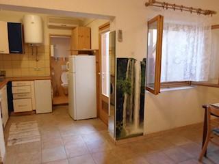 Kuća - Prodaja - ŠIBENSKO-KNINSKA - MURTER - BETINA