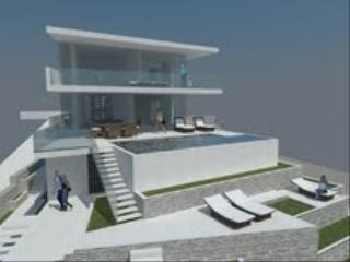 Kuća - Prodaja - ŠIBENSKO-KNINSKA - ROGOZNICA - RAŽANJ