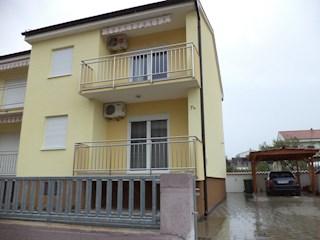 Kuća - Prodaja - ŠIBENSKO-KNINSKA - VODICE - VODICE