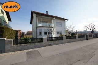 Kuća - Prodaja - ZAGREBAČKA - SVETA NEDJELJA - BESTOVJE