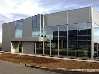 Business premises - Sale - OSJEČKO-BARANJSKA - OSIJEK - OSIJEK