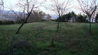Grundstück - Verkauf - PRIMORSKO-GORANSKA - OPATIJA - POBRI