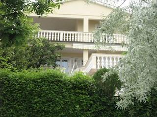 Kuća - Prodaja - ZADARSKA - JASENICE - JASENICE