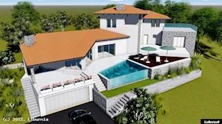 Kuća - Prodaja - PRIMORSKO-GORANSKA - OPATIJA - OPATIJA