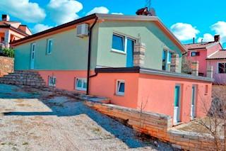 House - Sale - ISTARSKA - UMAG - UMAG