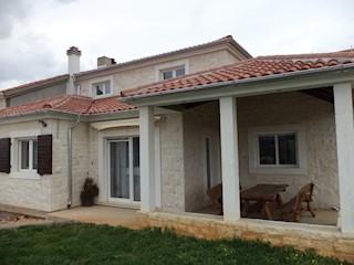 Kuća - Prodaja - ŠIBENSKO-KNINSKA - ŠIBENIK - DUBRAVA KOD ŠIBENIKA