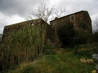 Kuća - Prodaja - ISTARSKA - BUZET - BARTOLIĆI