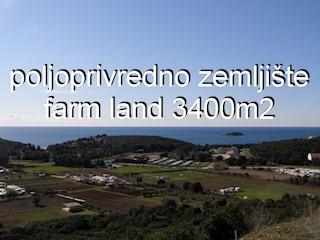 Zemljište - Prodaja - ISTARSKA - VRSAR - VRSAR
