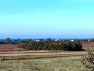 Land - Sale - ISTARSKA - NOVIGRAD - NOVIGRAD