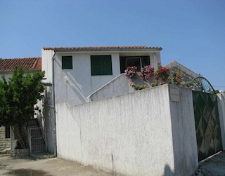 House - Sale - ŠIBENSKO-KNINSKA - MURTER - JEZERA