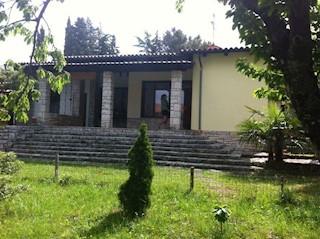 Kuća - Prodaja - ISTARSKA - UMAG - SAVUDRIJA