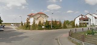 Zemljište - Prodaja - ZAGREBAČKA - VELIKA GORICA - VELIKA GORICA