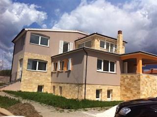 Kuća - Prodaja - ISTARSKA - LIŽNJAN - JADREŠKI