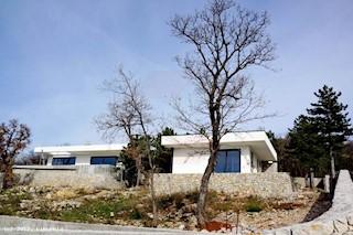 Kuća - Prodaja - PRIMORSKO-GORANSKA - KOSTRENA - KOSTRENA