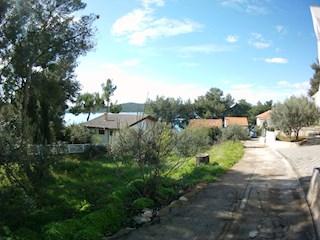 Land - Sale - ŠIBENSKO-KNINSKA - ŠIBENIK - ŽABORIĆ