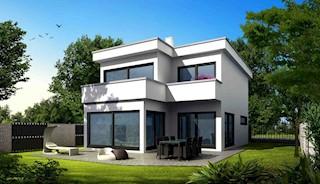 Haus - Verkauf - ISTARSKA - UMAG - UMAG