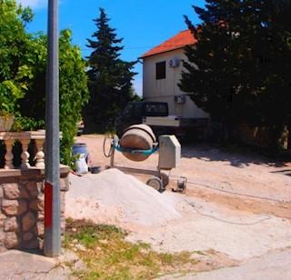 Grundstück - Verkauf - ŠIBENSKO-KNINSKA - PIROVAC - PIROVAC