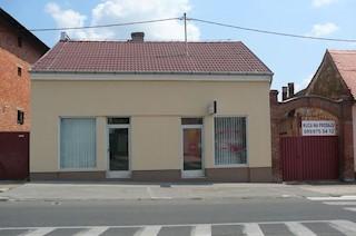 Kuća - Prodaja - VUKOVARSKO-SRIJEMSKA - VINKOVCI - VINKOVCI