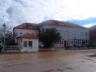 Kuća - Prodaja - ŠIBENSKO-KNINSKA - MURTER - MURTER