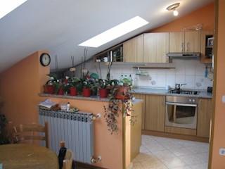 Wohnung - Verkauf - ISTARSKA - VIŠNJAN - VIŠNJAN