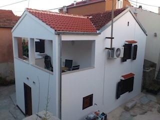 Kuća - Prodaja - ZADARSKA - UGLJAN - KUKLJICA