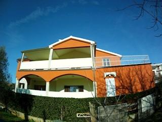 Kuća - Prodaja - ZADARSKA - SVETI FILIP I JAKOV - SVETI FILIP I JAKOV