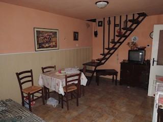 House - Sale - PRIMORSKO-GORANSKA - KRK - PUNAT