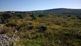 Land - Sale - ŠIBENSKO-KNINSKA - PRIMOŠTEN - PRIMOŠTEN