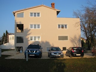Haus - Verkauf - ISTARSKA - MEDULIN - BANJOLE