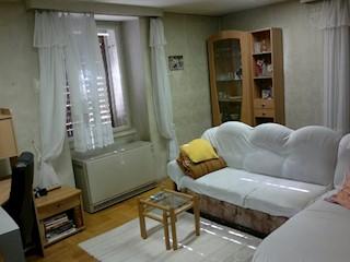 Haus - Verkauf - ŠIBENSKO-KNINSKA - ŠIBENIK - ŠIBENIK