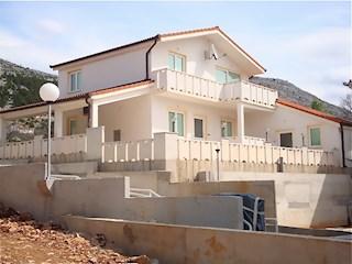 Kuća - Prodaja - ZADARSKA - STARIGRAD - STARIGRAD