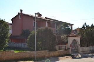 House - Sale - ISTARSKA - POREČ - POREČ