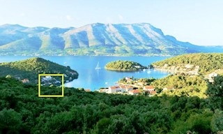 Land - Sale - DUBROVAČKO-NERETVANSKA - KORČULA - KORČULA