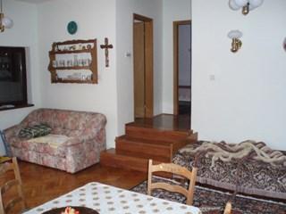 Kuća - Prodaja - PRIMORSKO-GORANSKA - KRK - KRK
