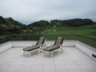 Kuća - Prodaja - ZAGREBAČKA - ZAPREŠIĆ - ZAPREŠIĆ