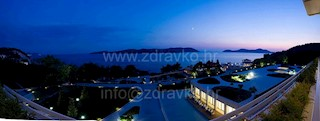 Wohnung - Verkauf - DUBROVAČKO-NERETVANSKA - DUBROVNIK - ORAŠAC