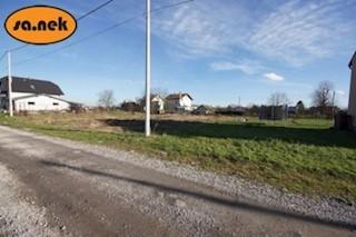 Land - Sale - ZAGREBAČKA - STUPNIK - GORNJI STUPNIK