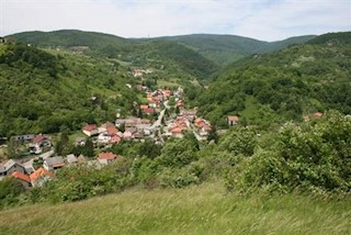 Land - Sale - GRAD ZAGREB - ZAGREB - MARKUŠEVEC