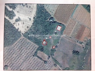 Zemljište - Prodaja - ISTARSKA - ROVINJ - ROVINJ