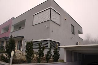 Kuća - Prodaja - GRAD ZAGREB - ZAGREB - STENJEVAC