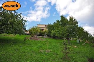 Grundstück - Verkauf - GRAD ZAGREB - ZAGREB - GAJNICE