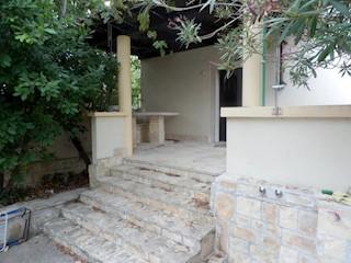 Kuća - Prodaja - ŠIBENSKO-KNINSKA - VODICE - PRVIĆ ŠEPURINE