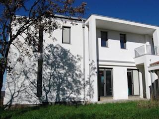 Haus - Verkauf - ISTARSKA - POREČ - POREČ